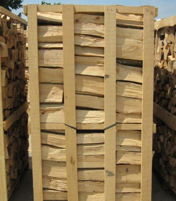 lemne-024