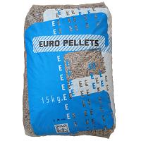 EURO PELLET