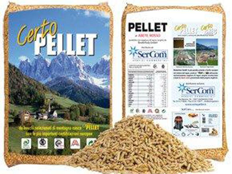 sacchetto-pellets